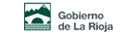 Gobierno Rioja