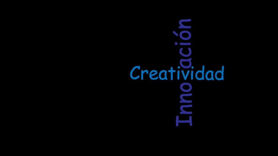 Cifras y Letras: Necesitamos innovar
