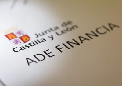Iberaval amplía su financiación a pymes al reforzar ADE Financia y ADE Empleo