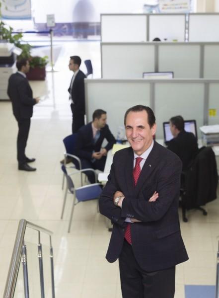 JOSÉ ROLANDO ÁLVAREZ
