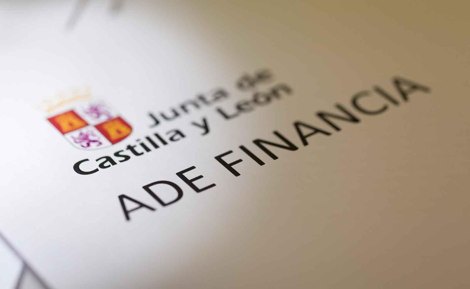 ADE Financia