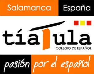 Casos de Éxito: El Español como recurso económico – La Tía Tula