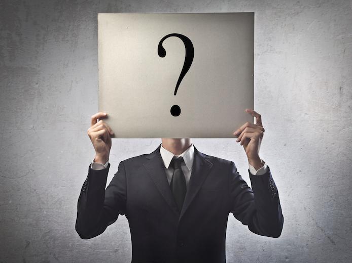 En la empresa… ¿Solo o en compañía de socios?