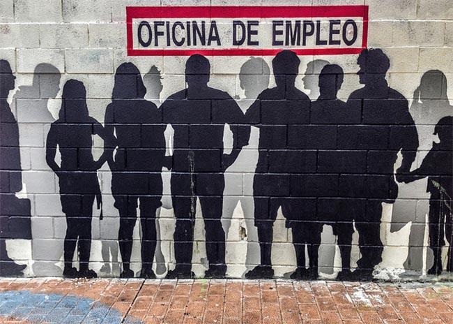 El empleo: la garantía de los autónomos