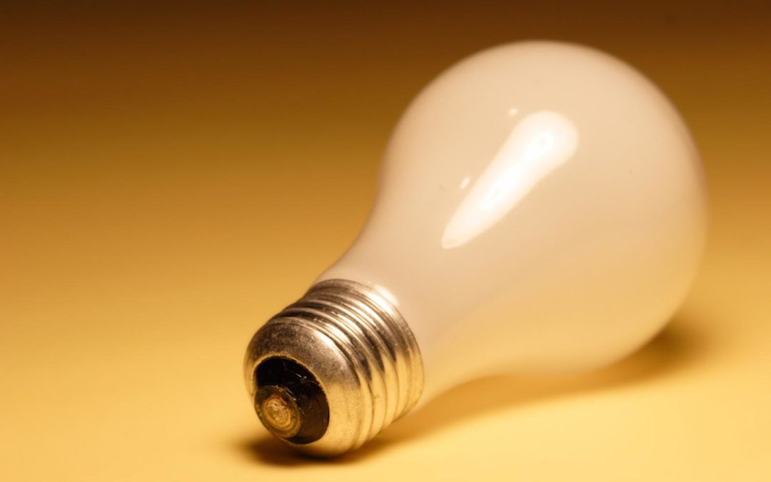 La capacidad de innovar