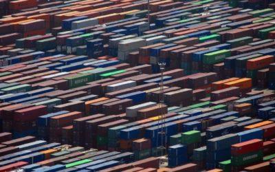 Internacionalización: el rumbo deseado