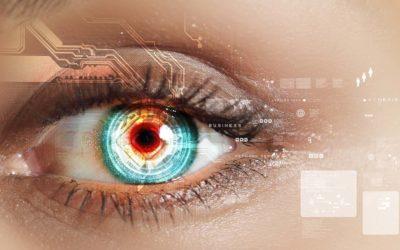 Digitalización empresarial: el futuro ya está aquí