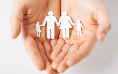 El saber hacer de la empresa familiar