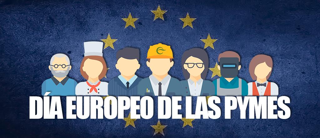 Día Europeo de las Pymes: ¿Algo que celebrar?