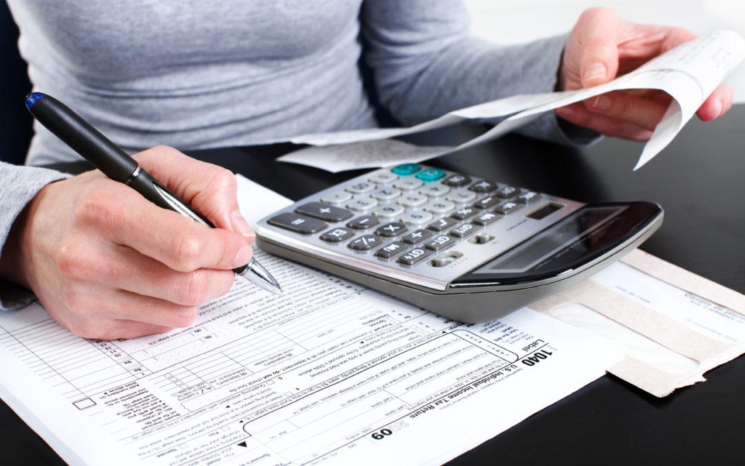 Apuntes fiscales: El Impuesto de Actividades Económicas -IAE-