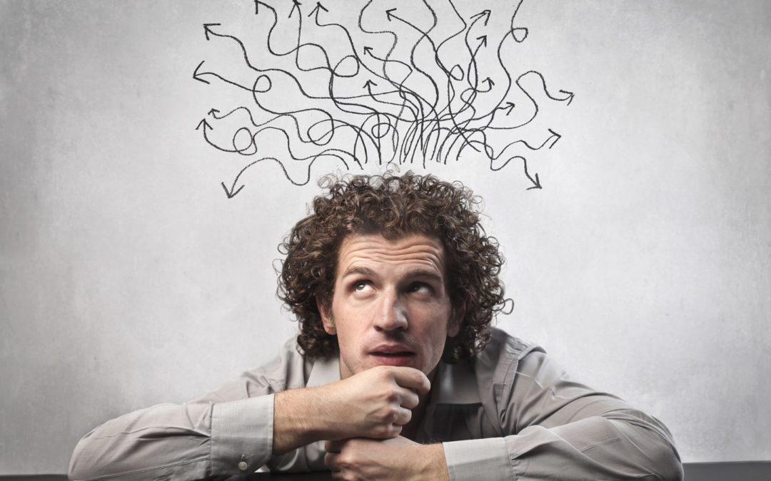 Tipos de empresa (I):  ¿Cuál se ajusta mejor a tu proyecto?