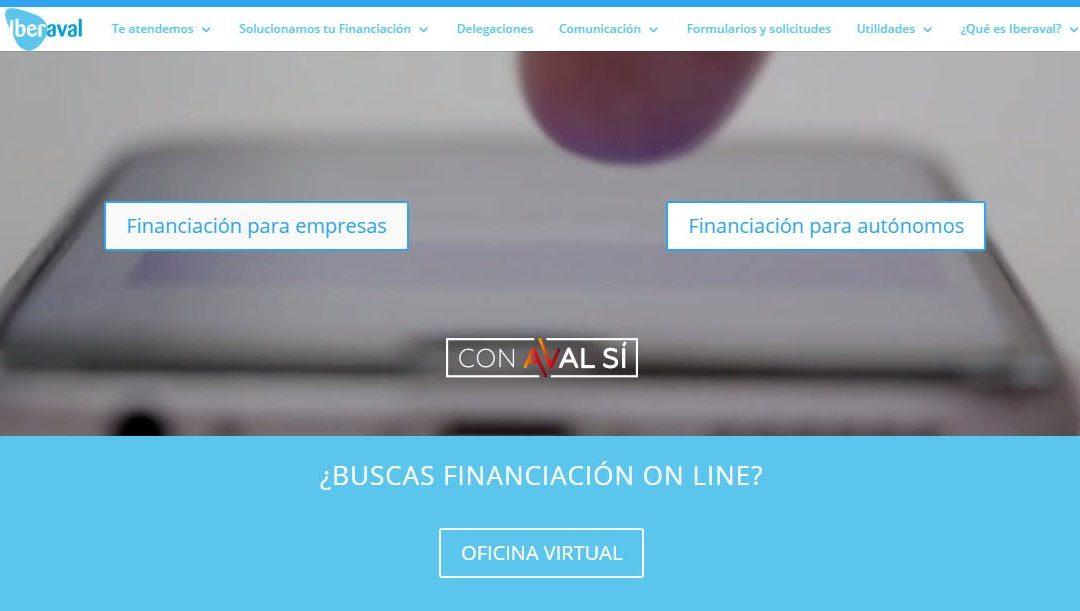 www.iberaval.es – La evolución