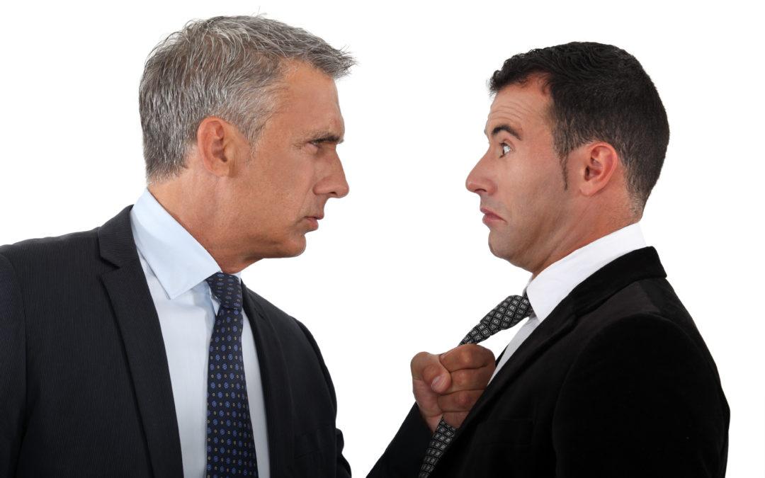 Rompiendo mitos: El cliente NO siempre tiene la razón