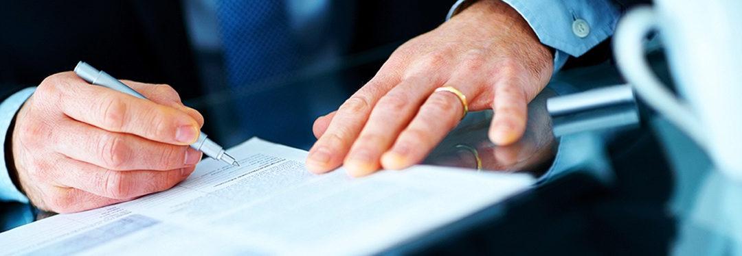 Nueva Ley de Contratos del Sector Público: buenas noticias para pymes y autónomos