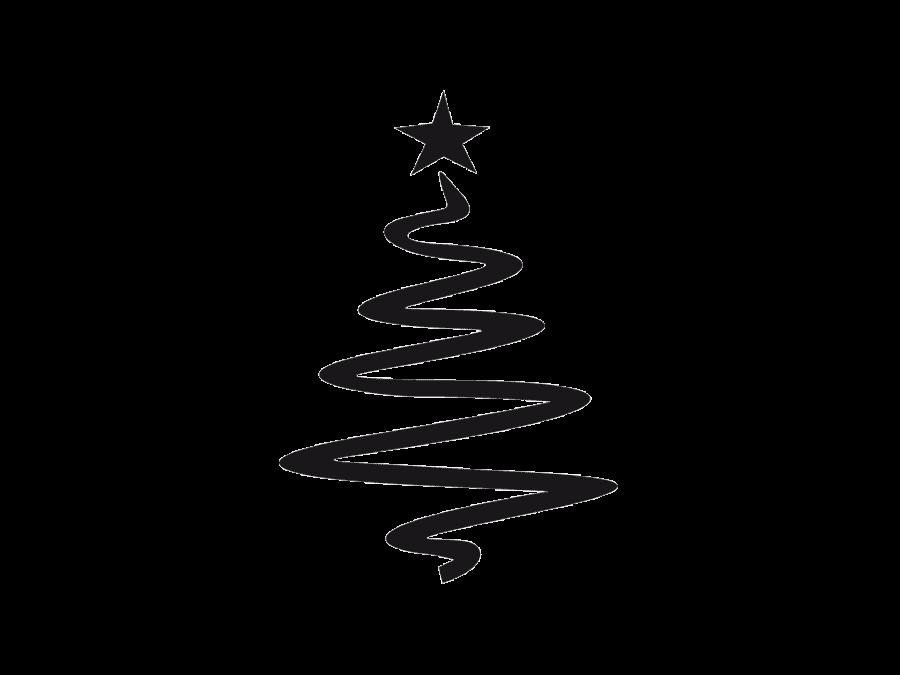 La campaña de Navidad ya está aquí