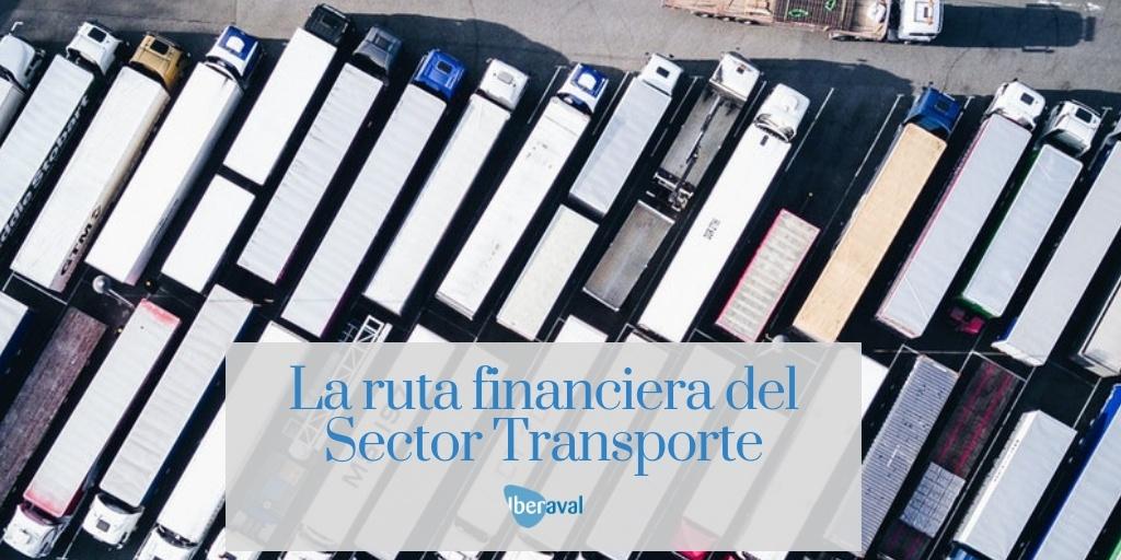 Ávila acoge el Congreso de CETM, punto de encuentro del sector transporte español