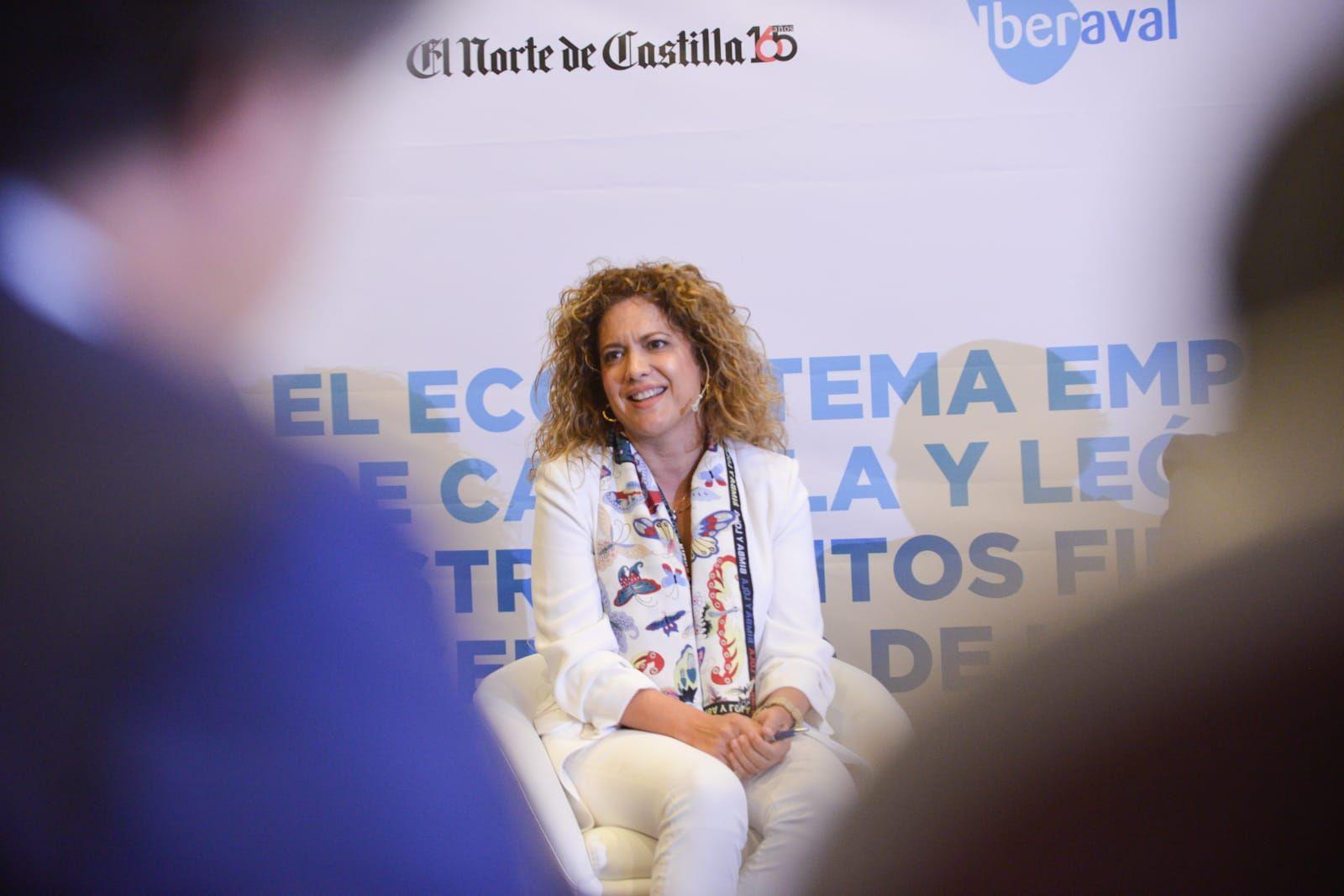 Renata López