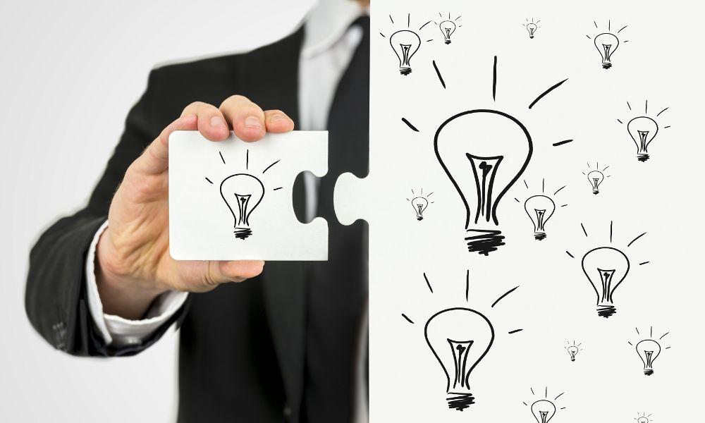 Ideas plan de empresa
