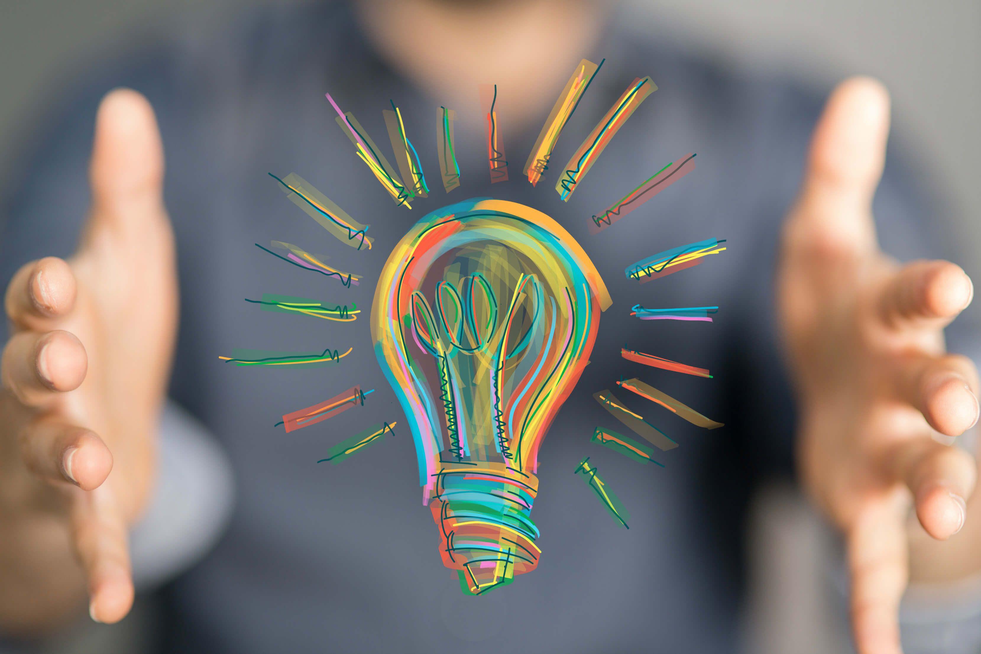 Ideas a desarrollar