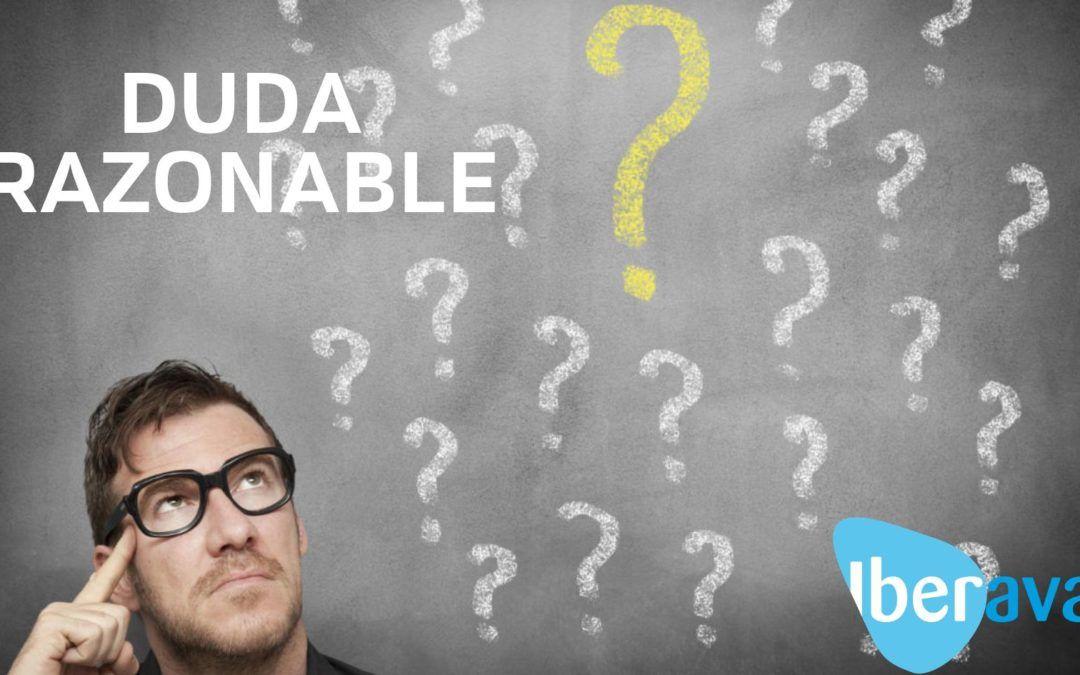 La duda razonable: autónomo o Sociedad Limitada