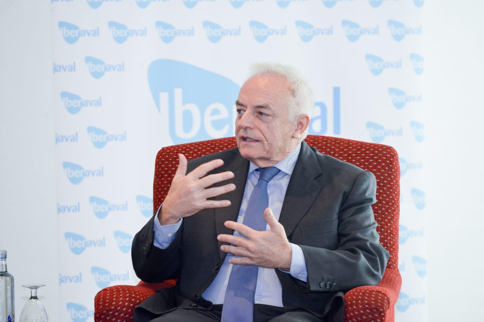 Gerardo Gutiérrez