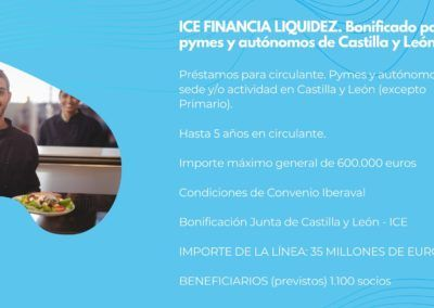 Soluciones financieras 05