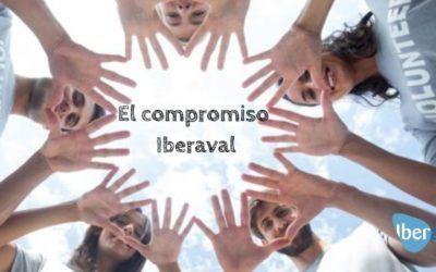 El Compromiso Iberaval