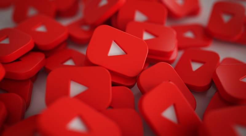 Youtube, canal de venta