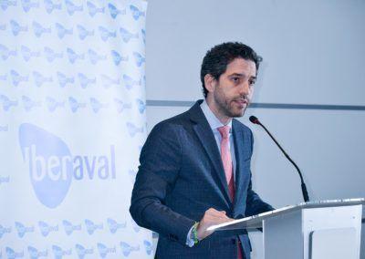 Iberaval contribuye al sostenimiento de 156.000 empleos con su financiación
