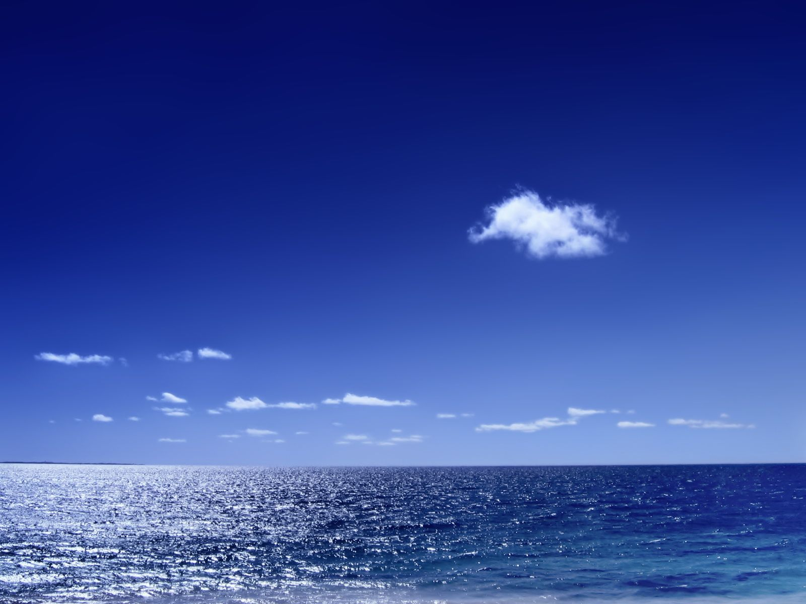 Estrategia de los océanos azules