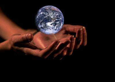 Iberaval, primera sociedad de garantía incluida en el Registro Nacional de Huella de Carbono