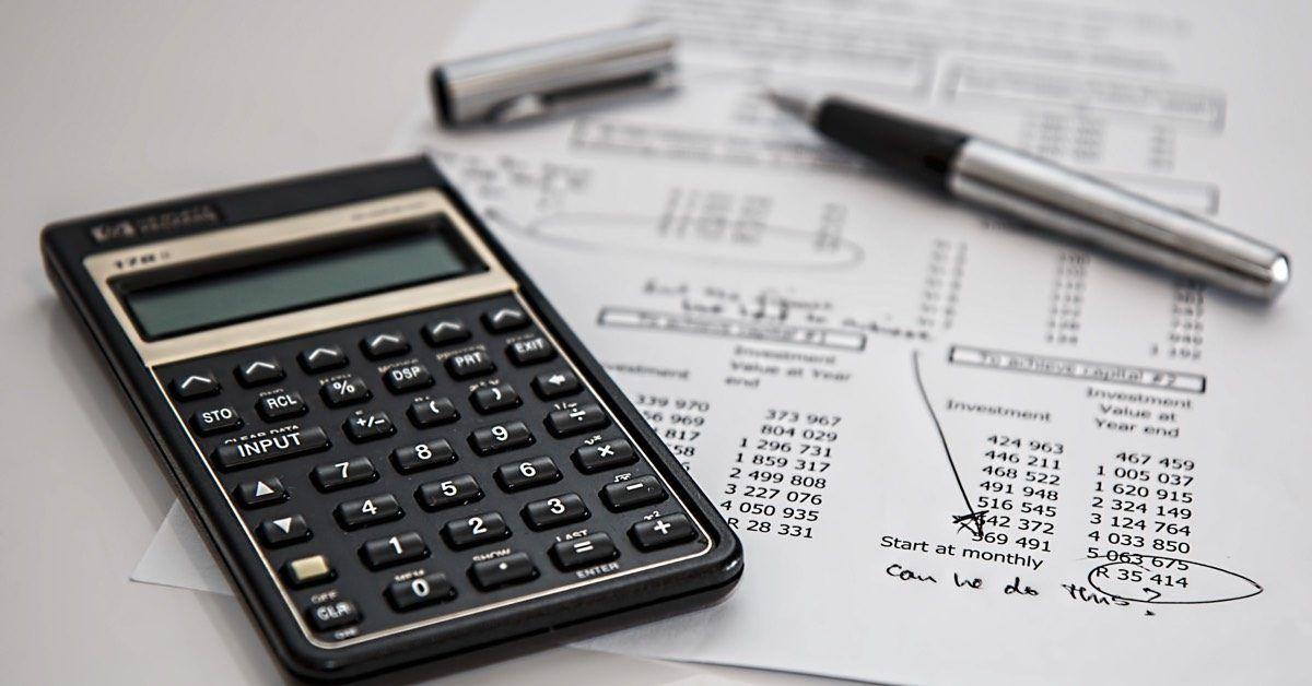 Alternativas a la financiación tradicional