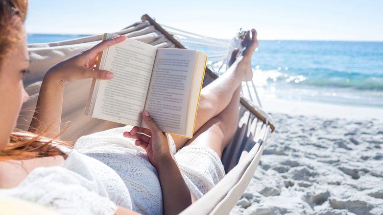 Los 5 mejores libros sobre empresas del verano 2020