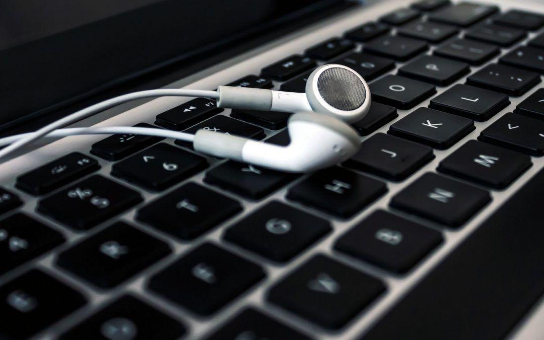 La música en los negocios, ¿qué importancia tiene?