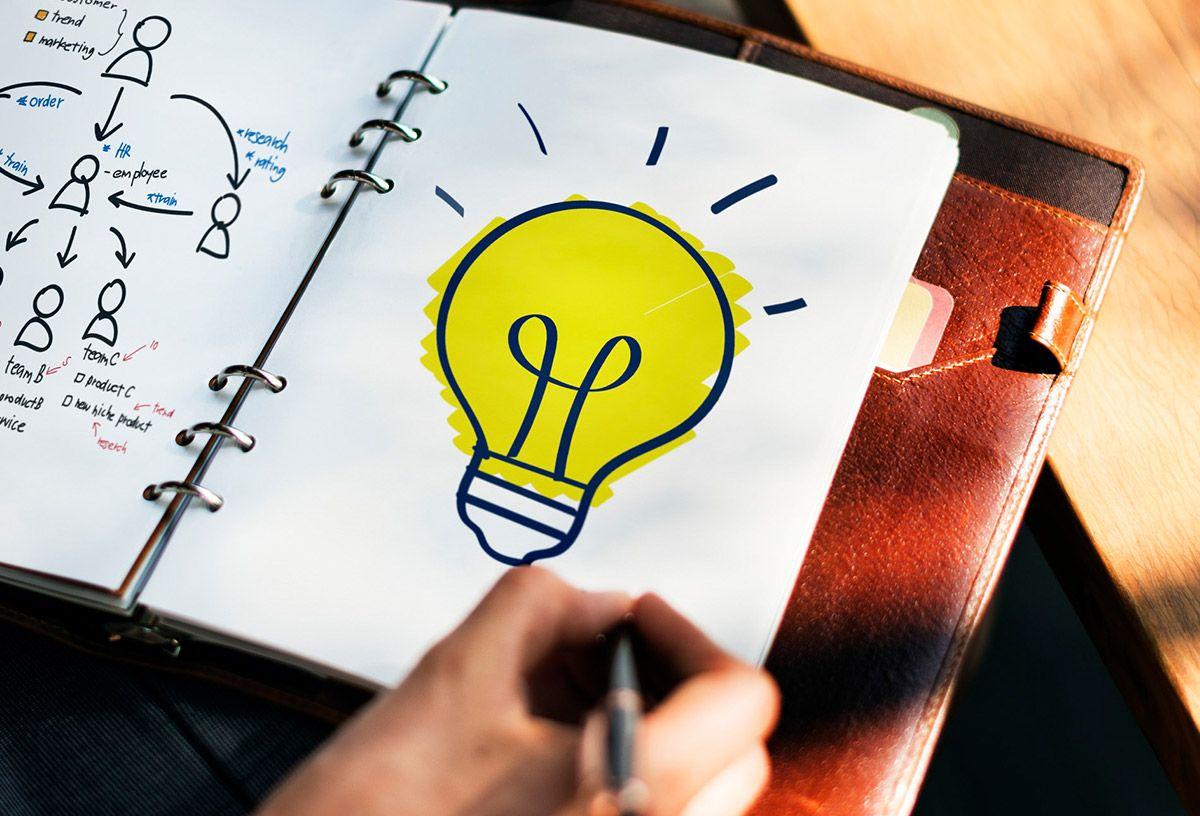 Ideas para nuevos nichos de negocio