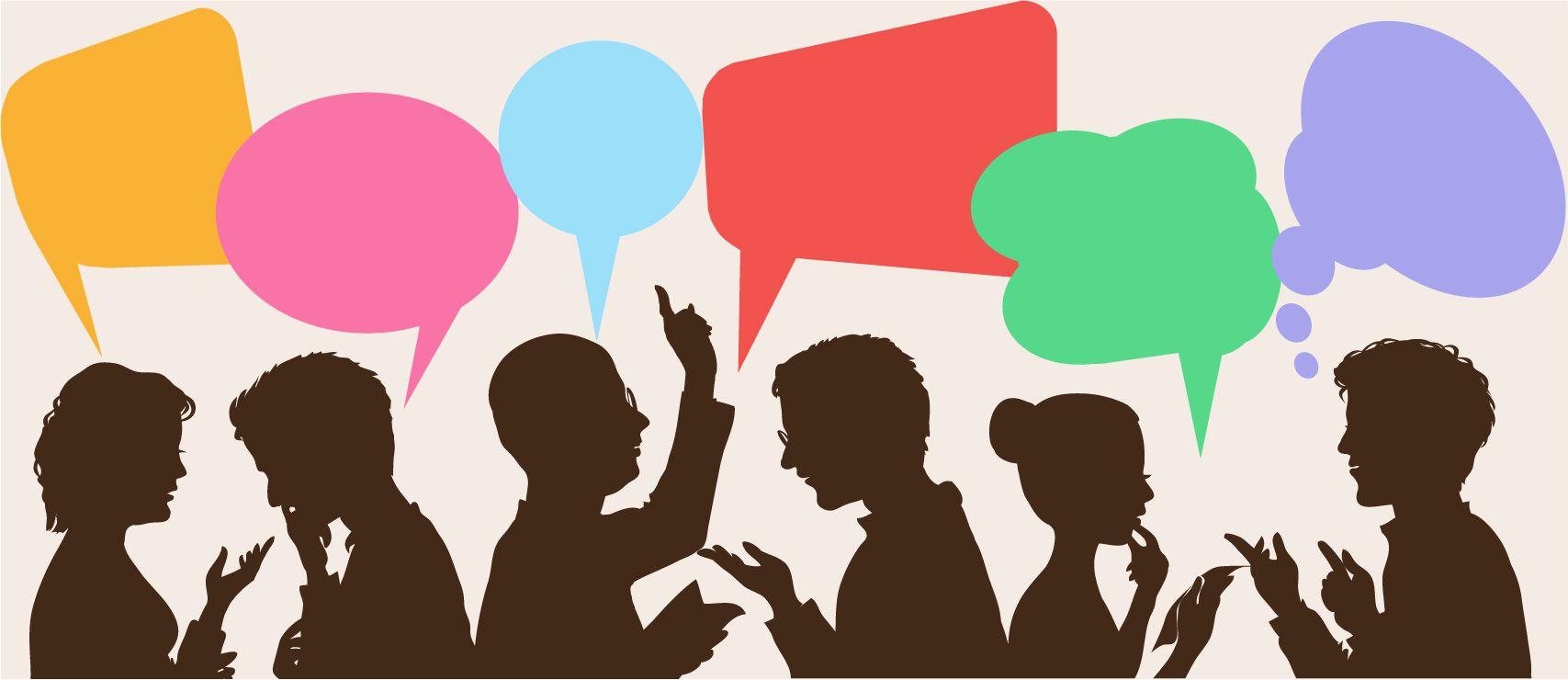 Comunicar en las empresas