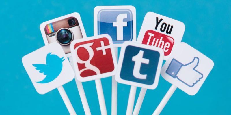 redes sociales 01