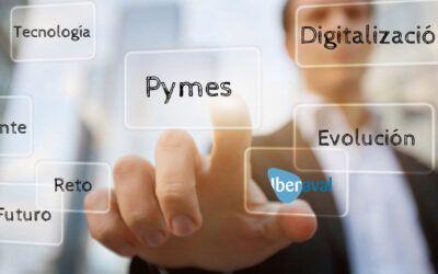 Estrategia digital en la empresa