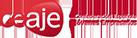 Ceaje logotipo