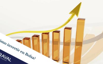 ¿Cómo invertir en bolsa? El universo bursátil a tu alcance