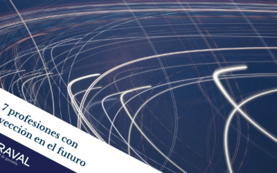 7 profesiones con proyección en el futuro. Las nuevas reglas del mercado
